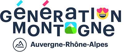 logo-generation-montagne.jpg