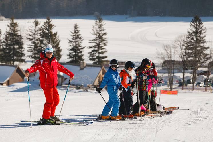 162_ski_alpin.jpg